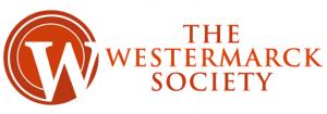 w-seuran logo