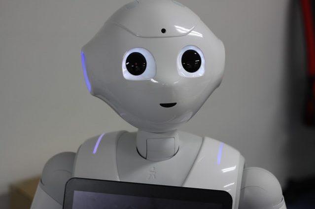 1 253 Ilmaisia kuvia aiheesta Robot